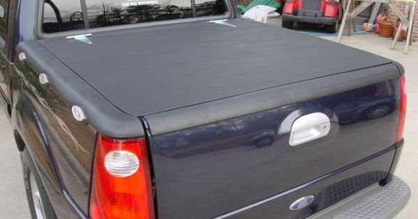 make your own tonneau cover ford explorer sport trac i did this for. Cars Review. Best American Auto & Cars Review
