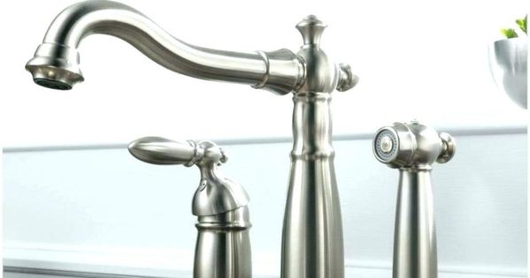 Commercial Faucets Parts