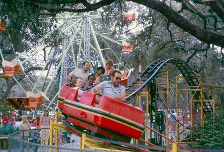 d0d63d82be72cce9d026b52f6437028e - Land Of The Dragons Busch Gardens Tampa