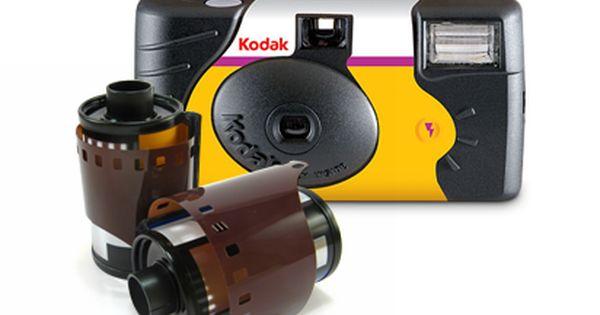 Film Processing Michael Kors Travel Bag Walgreens Photo Disposable Camera