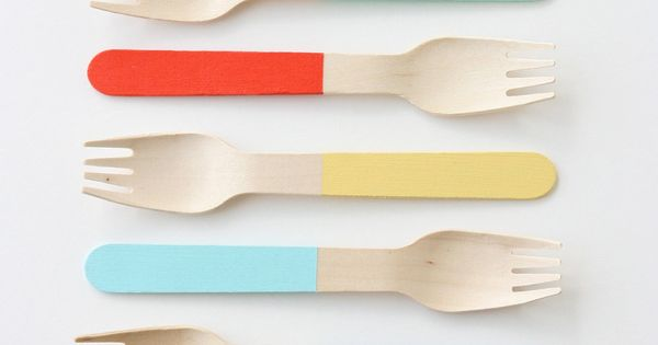 #couvert ustensile kitchen cuisine bois wood