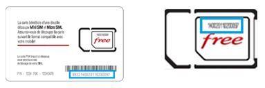 Activer Votre Carte Sim Offre Mobile Mobiles Et Artisanat Coeur