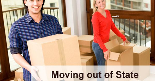 Moving Out Of State Tips Moving Out Tips For Moving Out Moving To Another State