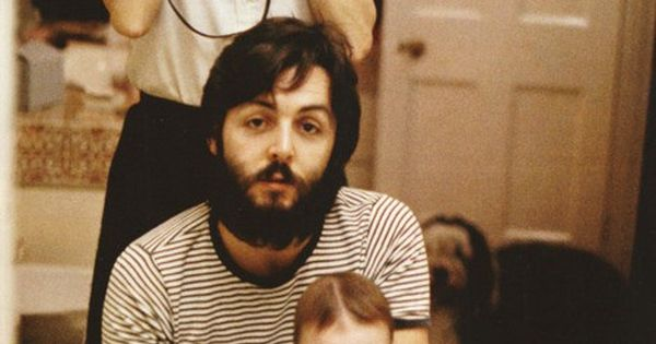 #Camera Photography PaulMcCartney