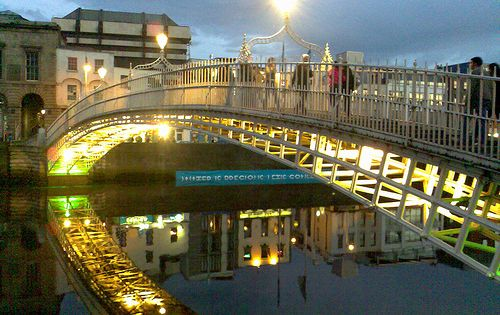 Things to do in Dublin, Ireland. Can't wait to visit this place