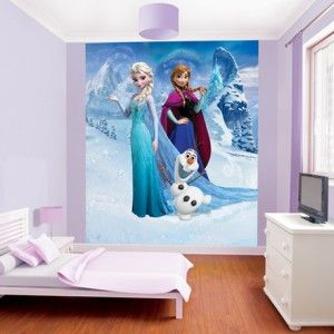 Frozen Bedroom Accessories Uk Pre Order Disney Frozen Rotary Double Duvet Crystal Frozen Themed Bedroom Frozen Bedding Disney Frozen Frozen 2 Blackout Pencil Pleat Curtains