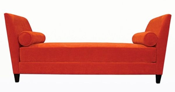 Cool Couch   Google Search | Individual Living Room Furniture | Pinterest |  Living Room Furniture And Safari