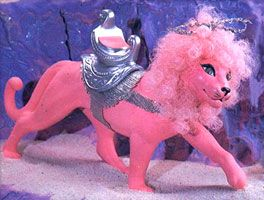 She-ra Princess of Power | Childhood toys, She ra princess of power, Animal  dolls
