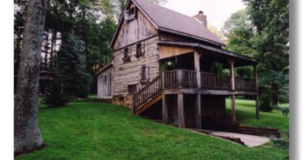 Bed And Breakfast Near Brown County Indiana