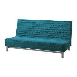 Us Furniture And Home Furnishings Ikea Sofa Bed Ikea Pull Out