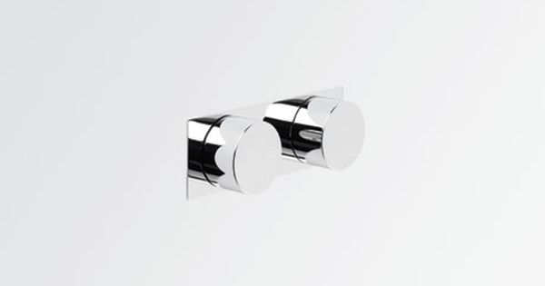 1 9549 02 2 01 Brodware Special Tapware Wall Taps Backplate And Installation Kit Included Wall Taps Toilet Paper Holder Paper Holder