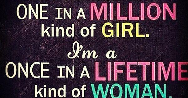 remember this ladies!!