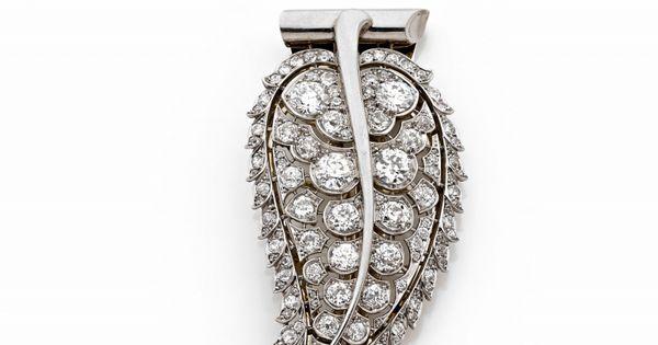 Persanne Ring