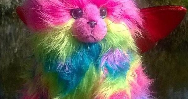 a street cat named bob showtimes