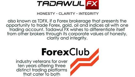 Forex Signals By Fxpremiere Group Forex Forexsignals Forexsignal Stock Options Trading Forex Trading Trade Finance