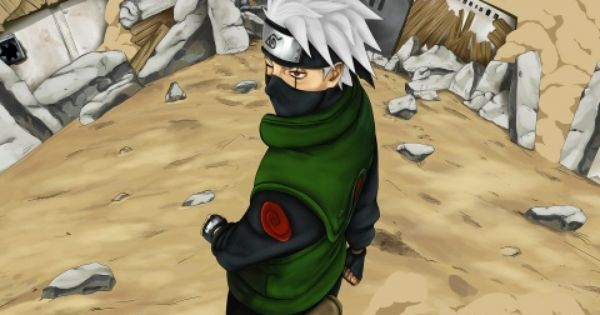 Download Wallpaper Ipad Naruto Shippuden Sharingan White Hair In High Resolution Free For Your New Ipad High Definition Backgroun Kakashi Kakashi Hatake Naruto