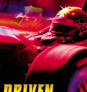 Watch Driven 2001 Putlocker Film Complet Streaming Talented Rookie Race Car Driver Jimmy Bly Has Started Losing His Focus And Driving Full Movies Movies Online