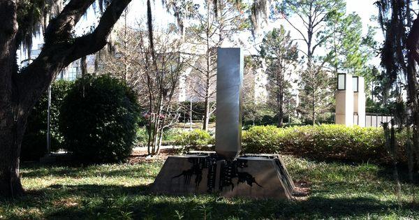 Sculpture Garden City Park New Orleans La Places I 39 Ve Been Pinterest Park City And