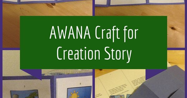creation craft ideas for creation story story of creation craft bible crafts and activities 7649