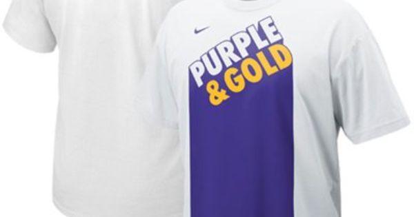Nike Houston Texans Liberty White Performance T-Shirt - White