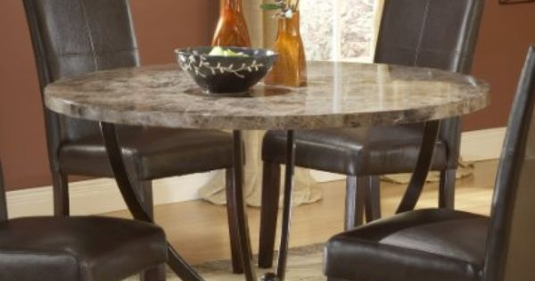 Pin By Kaleigh On Home Decor Ideas Marble Dining Dining Table Round Marble Dining Table