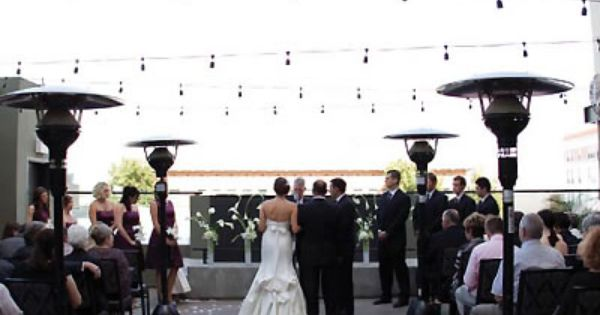 Padre Hotel Bakersfield Weddings Central Valley Wedding Venues 93301 Wedding Venues California Wedding California Wedding Venues