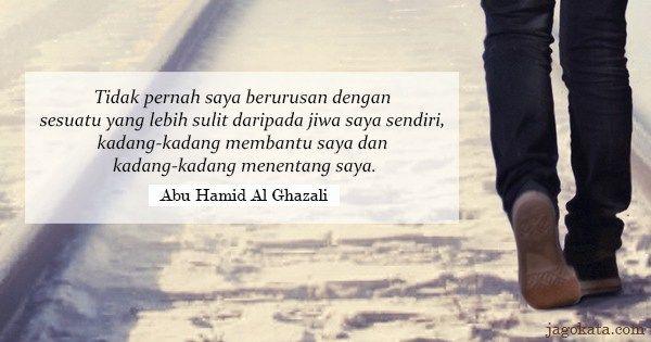 Kata Bijak Dari Filsafat Islam Islamic Quotes Kutipan Muslim Bijak