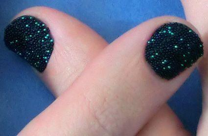 Stuff I Put On Myself A Makeup Blog Fingers Not Eatin Them Nails For Kids Nail Remedies Nail Biting Remedies
