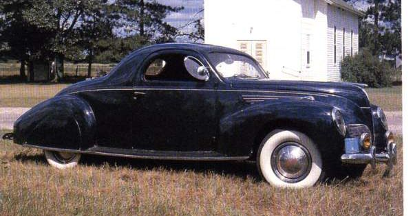 black beauty 1937 lincoln zephyr coupe green hornet pinterest see more best ideas about. Black Bedroom Furniture Sets. Home Design Ideas