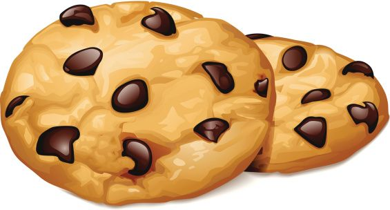 Smakokur Cookie Clipart Cute Food Drawings Food Clipart