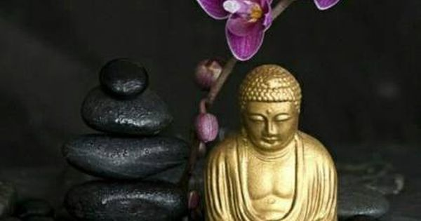 Badezimmerplaner Online Das Traumbad Spielend Leicht Planen Buddha Bilder Buddha Deko Buddhismus