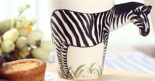 how to draw a coffee mug