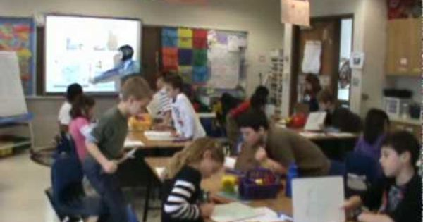 Collaborative Learning Classroom Management : Kagan structure pinterest cooperative learning