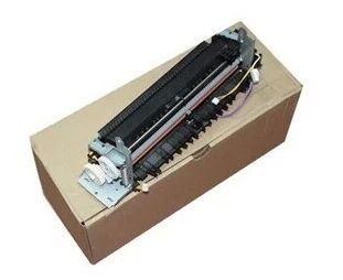 New Original Fuser Assembly For Hp Laserjet Pro 300 Color Mfp M375nw 400 Color Mfp M475dn M475dw Rm1 8062 000 Rm1 8061 000 The Originals Printer Assembly