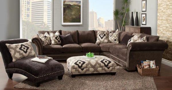 Furniture Stores Medford Oregon Robert Michaels Tara V. Get it at Rebelle Home in Phoenix OR ...