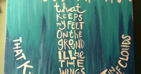 sweet quote love it!