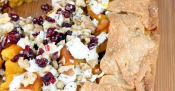Nice, Goat cheese and Spices on Pinterest