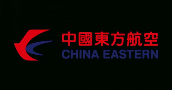 12 China Eastern Airlines Logo Png Airline Logo China Eastern Airlines Airline Reviews