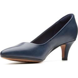 Linvale Jerica Clarks in 2020 | Pumpenschuhe, Damen boots