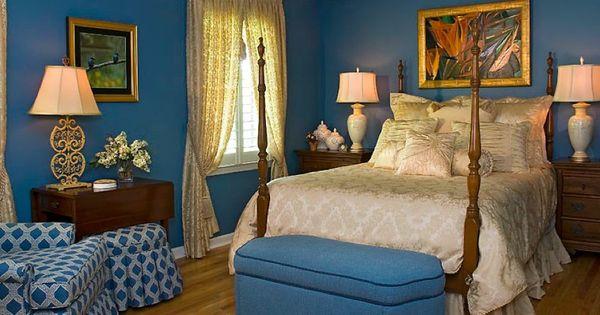 Interior Decorating In Douglasville Ga Karen Hartley