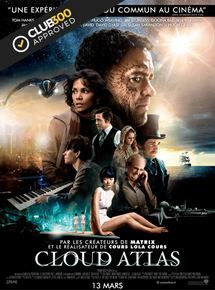 cloud atlas dieulois