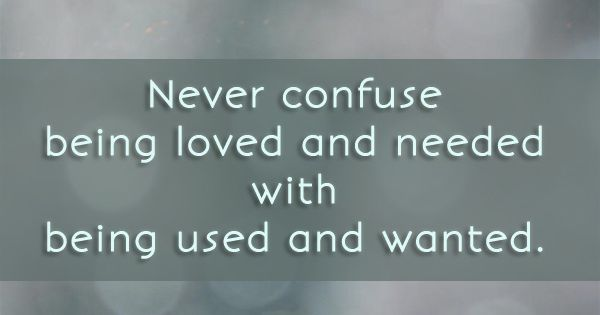 Gallery For > Tired Of Being Played Quotes