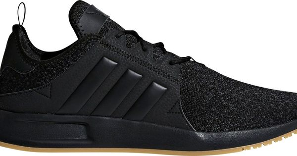 Tênis Adidas Terrex Solo