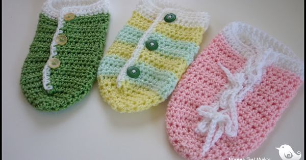 Free Crochet Pattern For Preemie Cocoon : Mamma That Makes: Basic Button Up Burial Cocoon- Free ...
