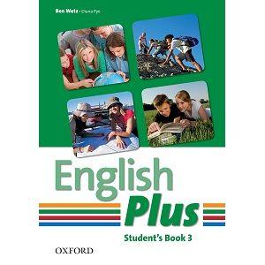 english plus 3 second edition pdf free download