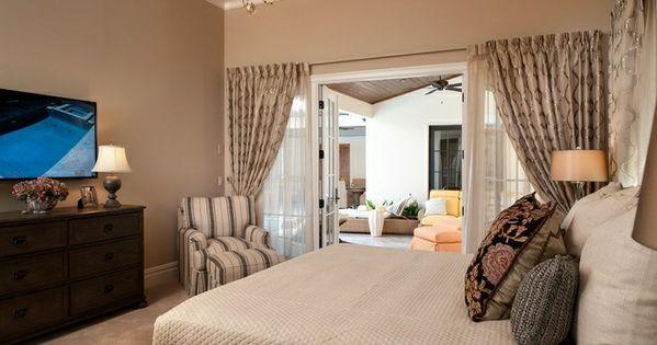 wandfarbe cappuccino 30 gem tliche foto beispiele einrichten und wohnen pinterest. Black Bedroom Furniture Sets. Home Design Ideas