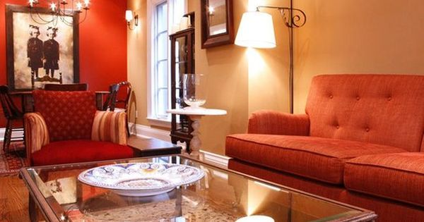 Living Room Color Schemes 2013 Excellent And Natural