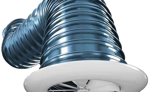 The Truth About Air Duct Cleaning Duct Cleaning Air Duct Ventilation System