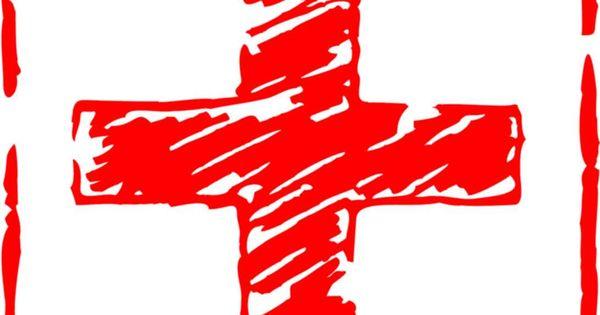 cruz roja   1093 1079 dibujos cruz roja pinterest