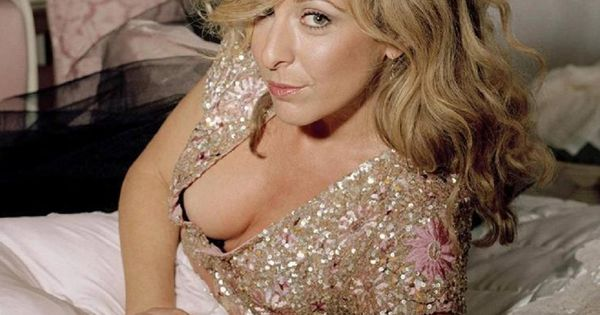 Tracy Ann Oberman | Movie star / actress